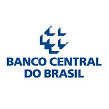 banco-central-do-brasil1