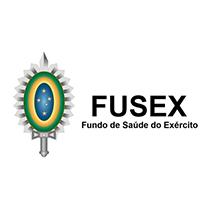 fusex-logo