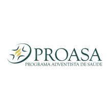 proasa1